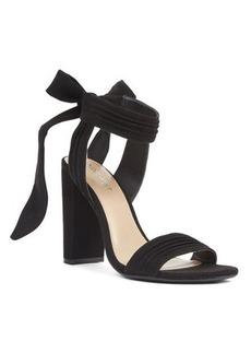 Nine West Beauty Open Toe Sandals