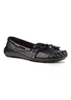 Nine West Begone Tassel Loafers
