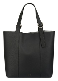 Nine West Belencia Tote and Pouch