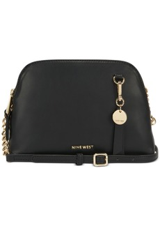 Nine West Bella Lorenza Crossbody