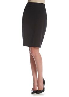 Nine West® Bi-Stretch Pencil Skirt