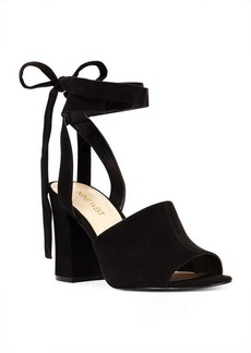 Nine West Blesing Open Toe Sandals