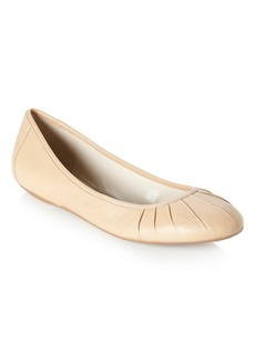 "Nine West® ""Blustery"" Casual Flats"