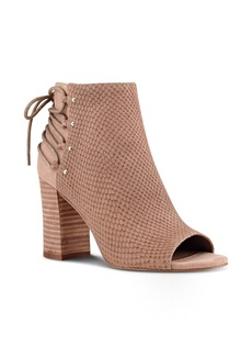Nine West Britt Bootie (Women)