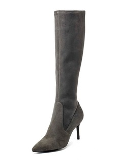 "Nine West® ""Calla"" Tall Dress Boots"