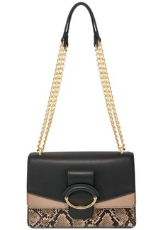 Nine West Camilla Shoulder Bag