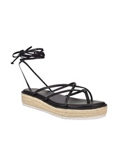Nine West Candid Platform Sandal (Women)