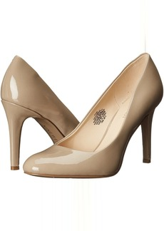 Nine West Caress