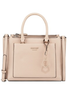 Nine West Cecylia A-List Satchel