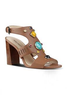 Nine West Chervil Slingback Sandals