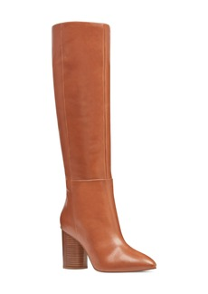 Nine West Christie Knee High Boot (Women)