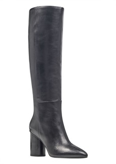 Nine West Christie Tall Pull-On Boots