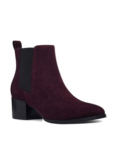 Nine West Colt Chelsea Boot (Women)