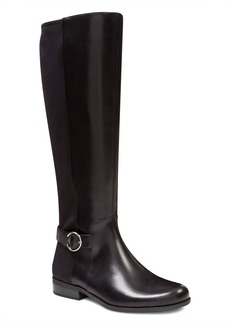 Nine West Couldbe Tall Boots