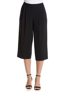 Nine West® Culotte Pants
