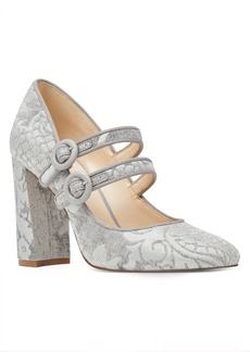 Nine West Dabney Mary Janes