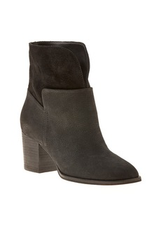"Nine West® ""Dale"" Casual Booties"