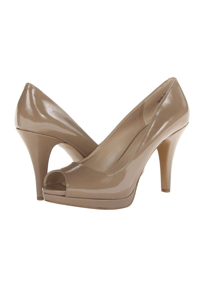 Nine West Danee