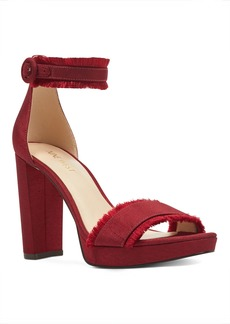 Nine West Daranita Open Toe Sandals