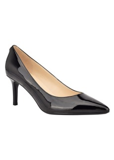 Nine West Dazy Women's Pointy Toe Pumps Women's Shoes