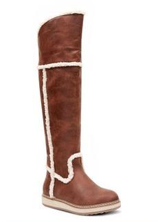 Nine West Deepsnow Cold Weather Boots
