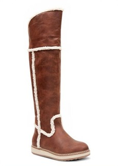Nine West Deepsnow Cold Weather Boots