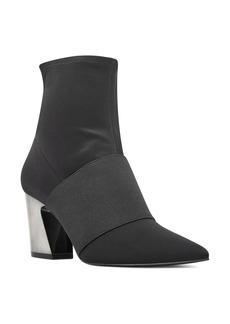 Nine West Delayna Boot (Women)