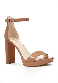 Nine West Dempsey Open Toe Sandals