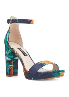 Nine West Dempsey Open Toe Sandals