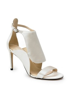 "Nine West® ""Denita"" Dress Heels"