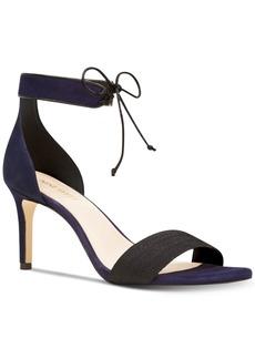 Nine West Dilson Sandals Women's Shoes