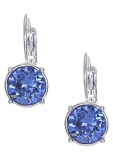 Nine West Drop Earring