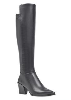 Nine West Earta Tall Boots