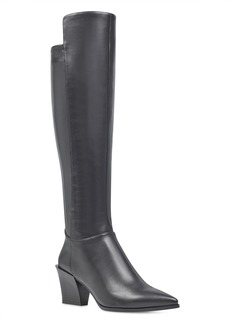 Nine West Earta Tall Boots