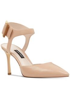 Nine West Elisabeti Pumps Women's Shoes