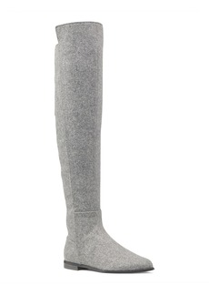 Nine West Eltynn Over the Knee Boot (Women)