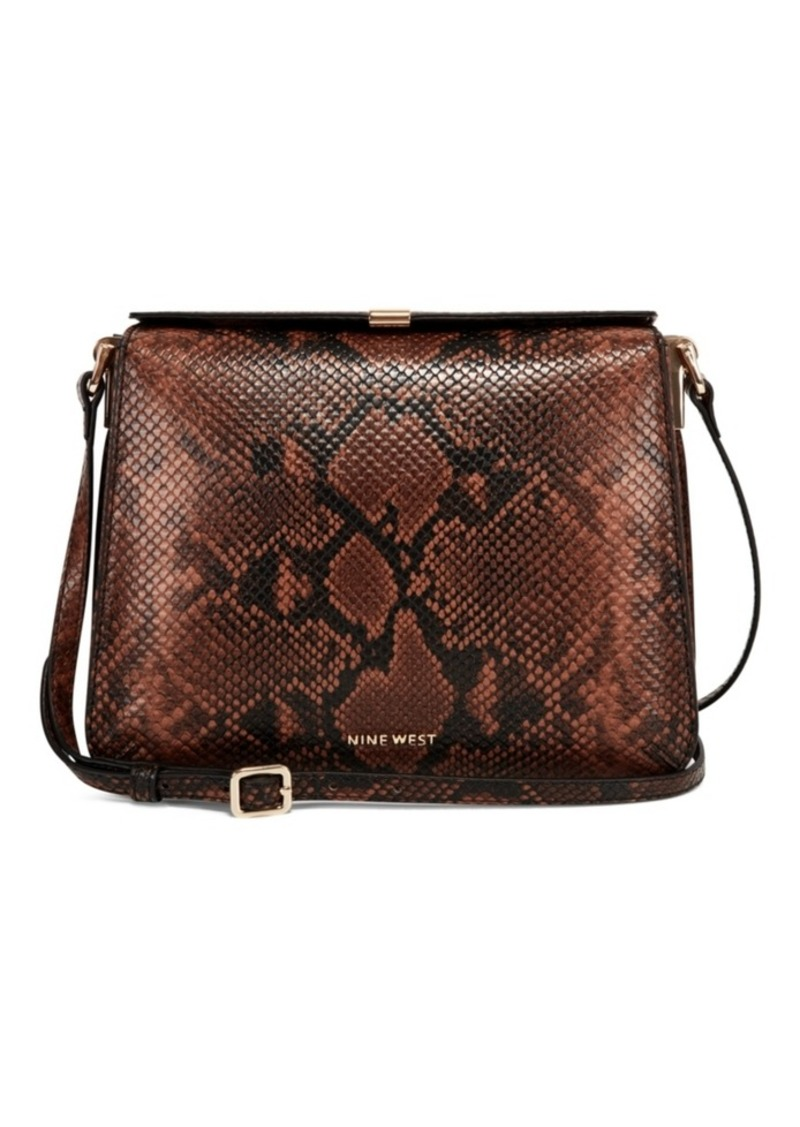 Nine West Emma Crossbody
