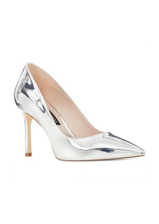 Nine West Emmala Pointy Toe Pump (Women)