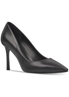 Nine West Emmala Pumps Women's Shoes