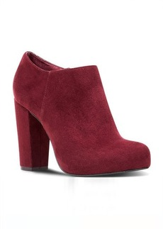 Nine West Emmaline Booties