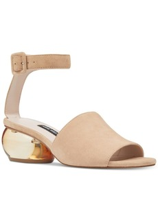 Nine West Enyo Sandals Women's Shoes