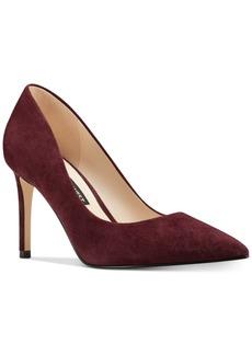 Nine West Ezra Pumps Women's Shoes