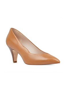 Nine West Faith - 40th Anniversary Capsule Collection Pump (Women)