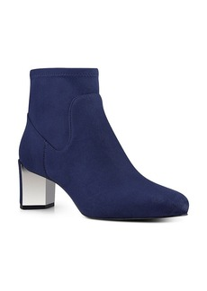"""Nine West® """"Falup"""" Ankle Booties"""