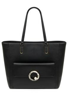 Nine West Fatinah Desk To Dusk Tote