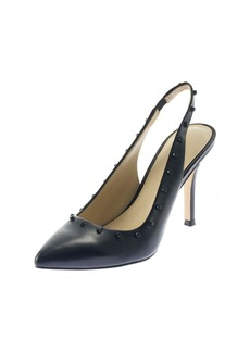 "Nine West® ""Fauna"" Pointy Toe Slingbacks"