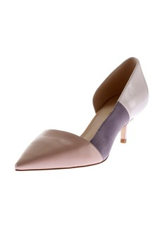 "Nine West® ""Favella"" Pumps"