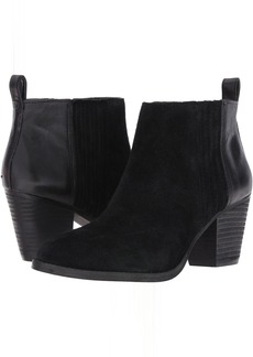 Nine West Fiffi