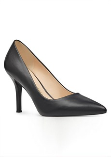 Nine West Fifth Pointy Toe Pumps
