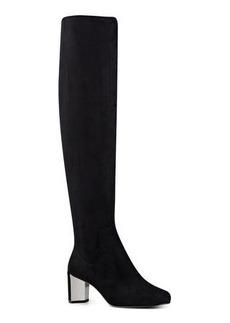 Nine West Filmar Over-the-Knee Boots